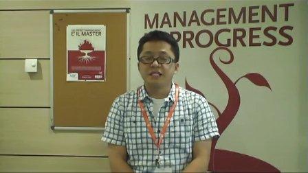上外MBA海外商业学习之旅——米兰站5