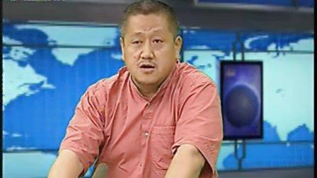 孔庆东:王濛被开除悉冬管中心黑幕将愈演愈烈