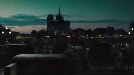 【彩虹】超清!《大侦探福尔摩斯2:诡影游戏》Sherlock Holmes新版预告片!
