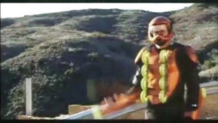 "【buggy rollin人体轮滑】金凯瑞Jim Carry电影,,好好先生"",,世界上最刺激的极限"