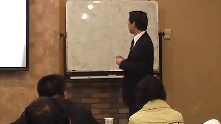 商场销售分析方法06