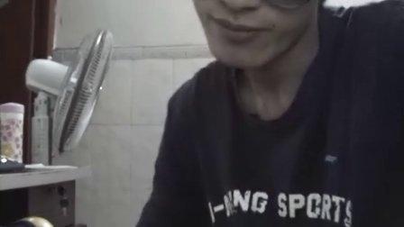 淘宝商城事件 给YY34158的人鼓励的视频,送给淘宝网马云的视频。
