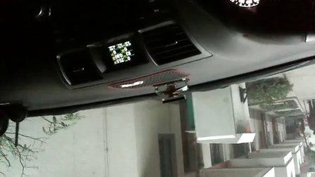 汽车音响改装之加州旅馆欣赏