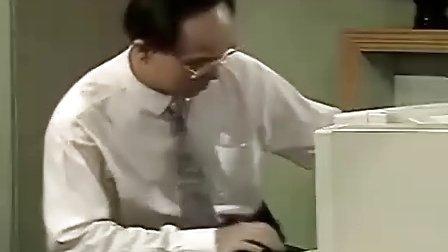 叱咤风云 25