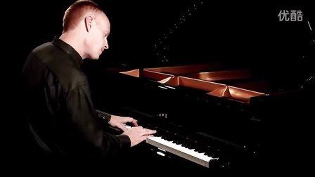 To The Summit-The piano guys 唯美次中音萨克斯