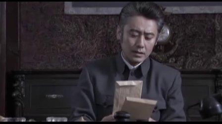 【吴秀波之戴笠】红叶舞秋山 by维维宝贝