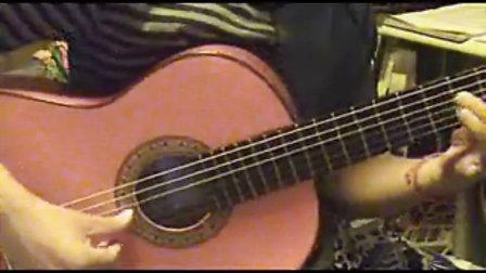caojun play blurias of paco