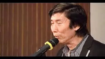 香港前14K黑社会老大洪汉义Teddy哥见证~一位黑帮老大和耶稣之间的惊人故事~