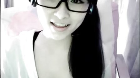 你的微笑——门门翻唱