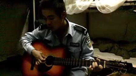 警院潇洒哥组合演唱会
