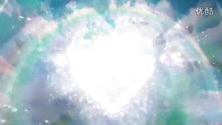 爱的冥想_Pray Of Love