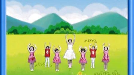 洪恩奥尔夫音乐律动_洪恩奥尔夫音乐律动 - 播单 - 优酷视频