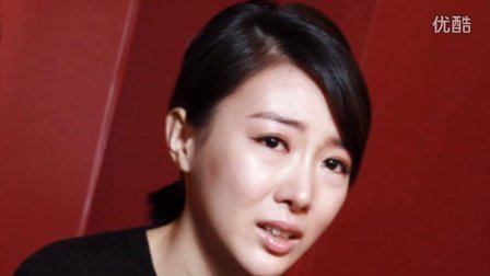 TVB断背女星马赛露面认错:有机会还想恋爱
