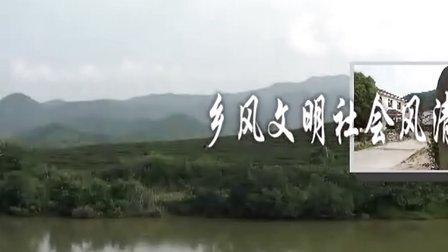 江西省九江市永修县江上乡