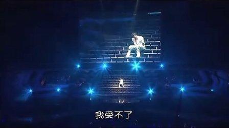 生命之舞4
