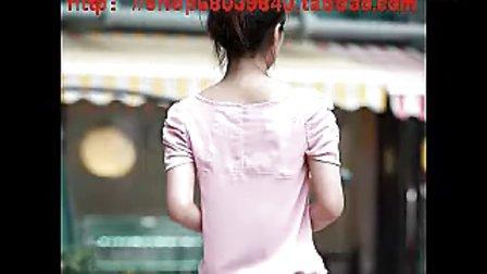 淘宝网女装夏装新款-www.52aigou.com
