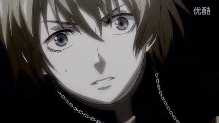 【MAD】圣斗士星矢冥王神话-Prisoner of Darkness
