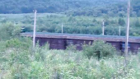 铁路摄影A8