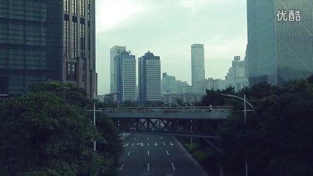广州-林琳