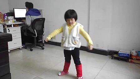 十字绣图案大全www.pifacn.com 组织跳舞活动
