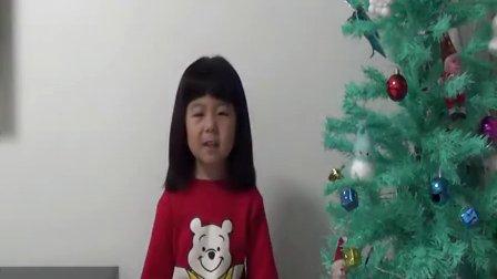 超萌 三岁 小宝贝 讲故事 完颜俊又 小格格