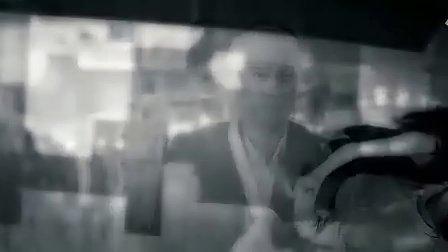 线人》广东版片尾曲《每当变幻时》薰妮