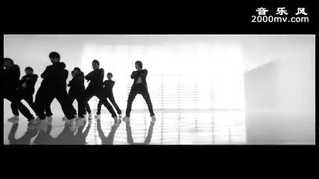 【高清MV在线观看】Sorry Sorry--Super Junior