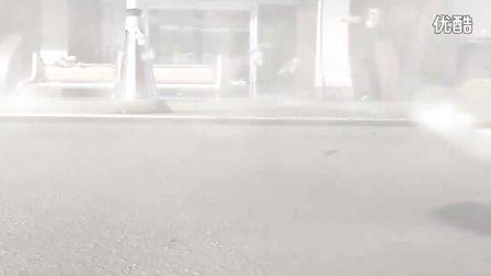 《莫麟传奇2上古神兽》样片首发