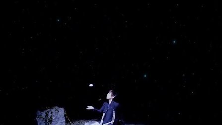[视听港湾Du75.com] 林靖雨-情绪化[MV][720P]