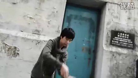 [$1000]庞思彦1分钟