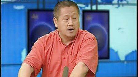 山西陈醋曝95%醋精勾兑 唯利是图祸害百姓