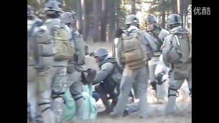 US Army Rangers Montage _ Afghanistan Combat Footage[INTENSE