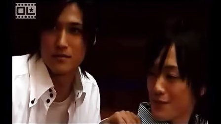 春风物语剪辑the other side MV