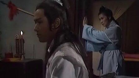 射雕英雄传之铁血丹心16