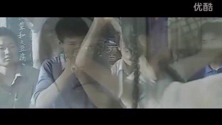 《流光》MV(霍建华佟丽娅)