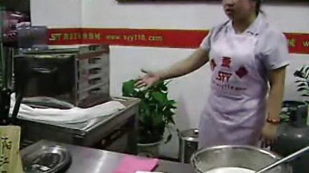 汕头肠粉技术培训,汕头肠粉机,汕头肠粉培训,正宗广东肠粉技术培训