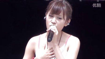 110904 AKB48_ 前田敦子 -  この胸のメロディー