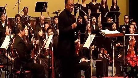 2012汕大新年音乐会