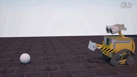 机器人总动员   国产版
