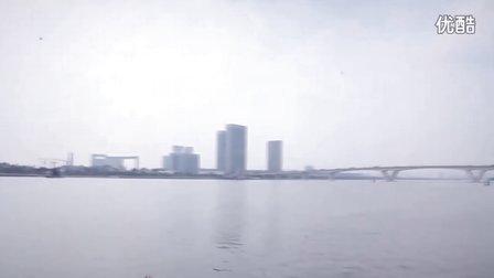 2011年广技师自行车旅游俱乐部BTC宣传片
