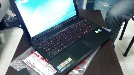 联想Y510P-IFI扩展NGFF接口专用SSD固态硬盘