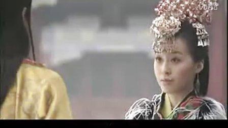 再生緣 國語21李冰冰 黃海冰 孫興 陳龍