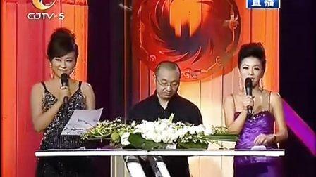 第51届国际小姐世界大会全球总决赛03