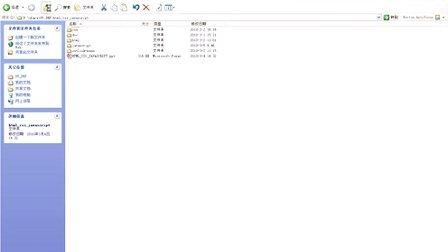 078_动力节点_Java培训_java教程_建立查询学生HTML页面和Servlet
