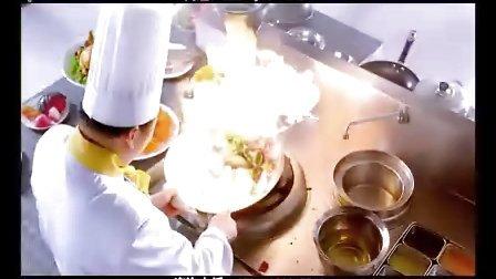 福建新东方烹饪学校学费