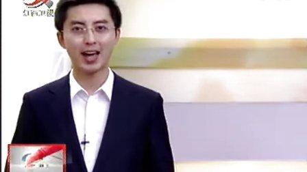 江西卫视:不做看客 做侠客