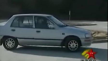 怎样学开车 开车的方法 汽车驾驶方法 汽车驾驶技术(网络转载)