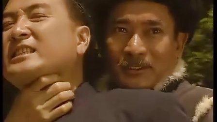 精武门(甄子丹版)15