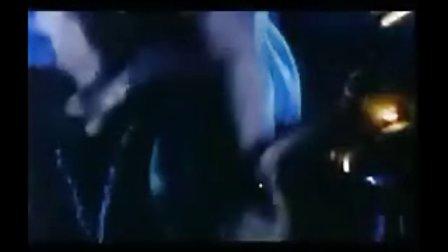 港台鬼片僵尸片电影:菩提幽魂{国语}林正英 午马 张敏