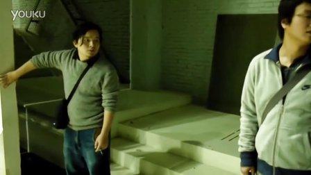 Imagine——李志2011年跨年音樂会宣传片